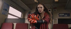 Scarlet-Witch-Betrays-Ultron-AAoU
