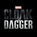 Cloak & Dagger Logo.png