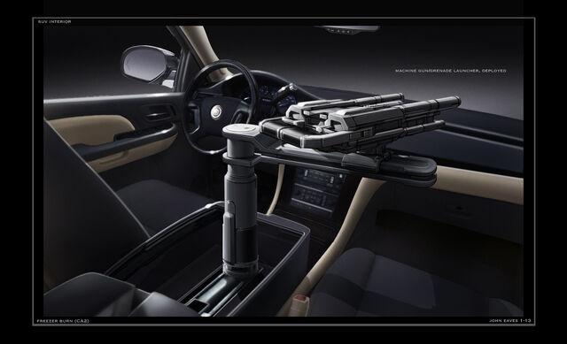 File:Fury car concept 3.jpg
