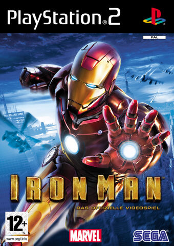 File:IronMan PS2 Aust cover.jpg