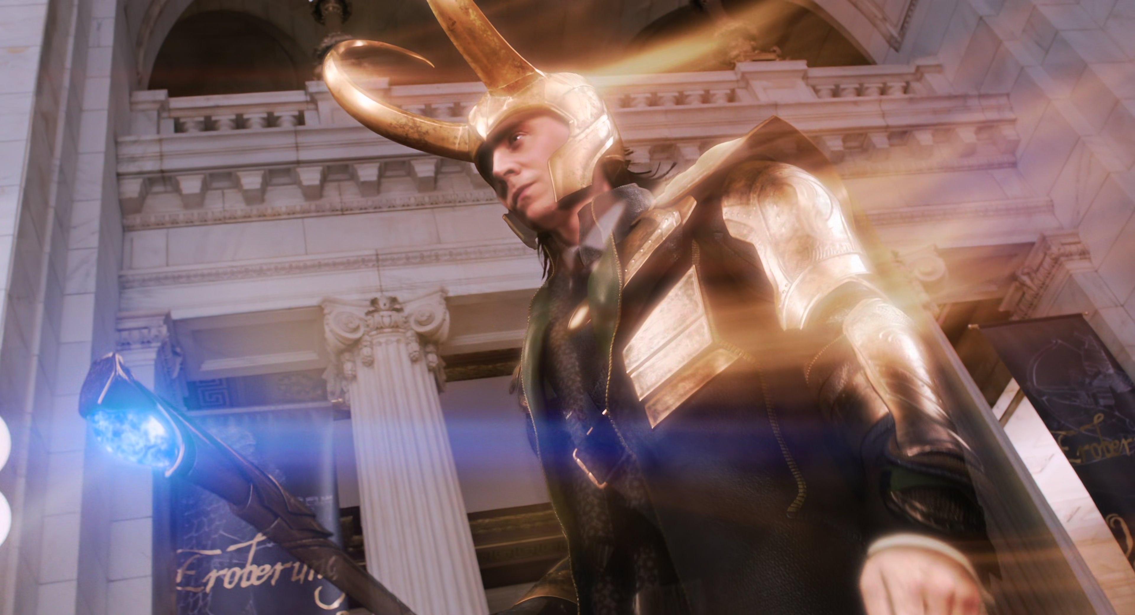 File:Loki staff.jpg