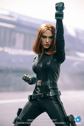 File:Black Widow Hot Toy 4.jpg