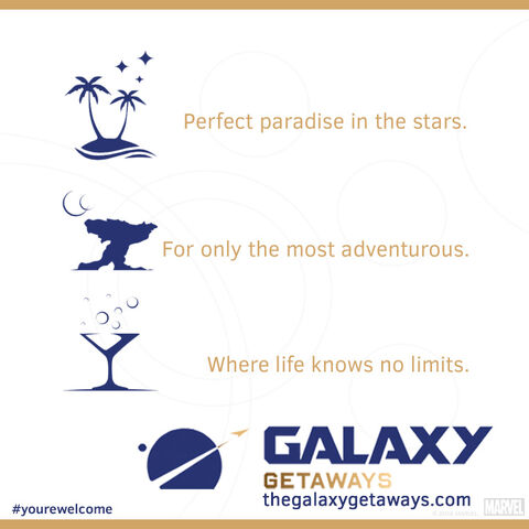 File:Galaxygetaways advertisement 3.jpg