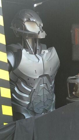 File:Ultron Sentinel Prop.jpg