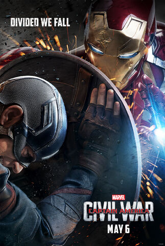 File:Captain America Civil War Poster 03.jpg