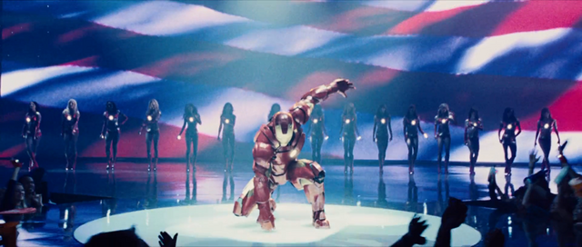 File:Iron Man Expo Landing.png
