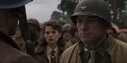 Chester-Phillips-WWII