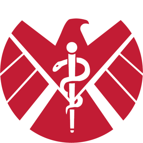 File:Medical Logo 2.png