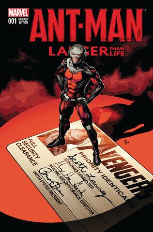 File:Ant-Man Larger than Life 1.jpg