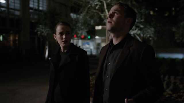 File:FitzSimmons-Spacetime.JPG