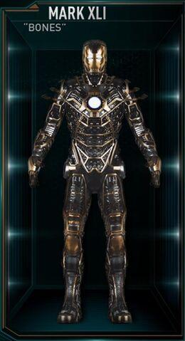File:IM Armor Mark XLI.jpg