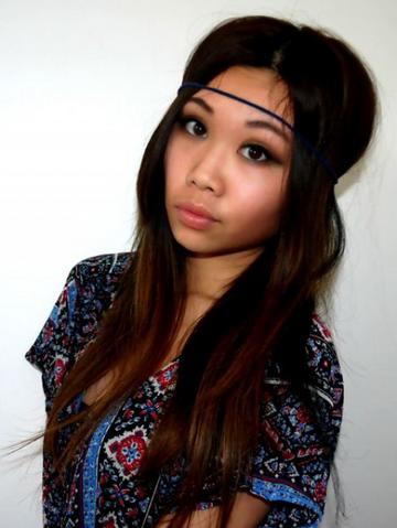 File:Chelsea Li.png