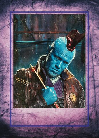 File:GOTG Vol.2 Textless Character Poster 07.jpg