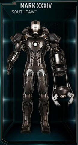 File:IM Armor Mark XXXIV.jpg