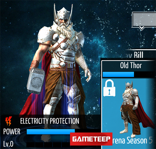 File:Old Thor.png