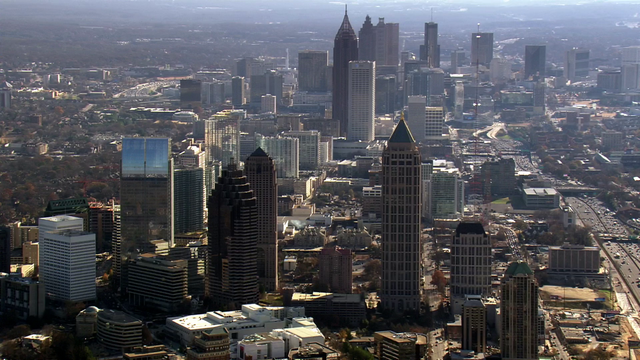 File:Atlanta.png