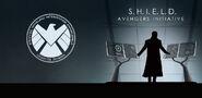 Bluray Box - Shield