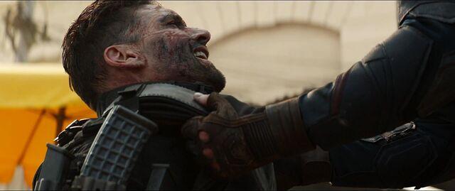 File:Captain America Civil War still 8.jpg