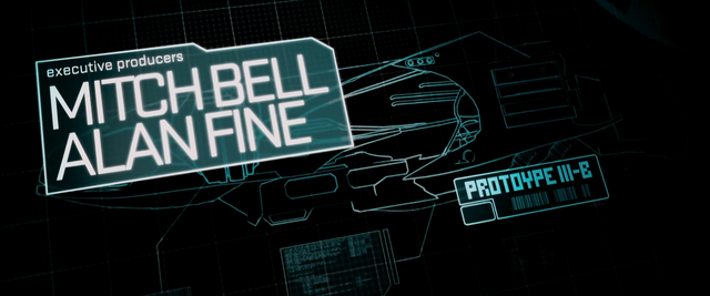 File:Chitauri Gun Evolution 5.png