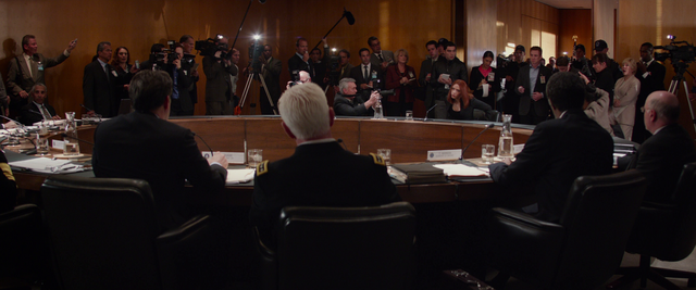 File:Romanoff hearing.png