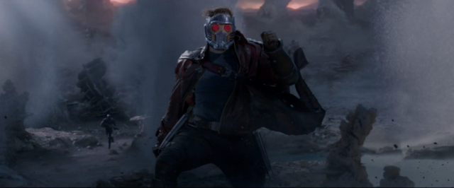 File:Starlordjumping.png