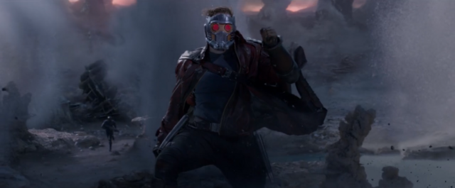 File:GotG T2 7.png