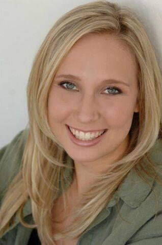 File:Jessica Shea Alverson.jpg