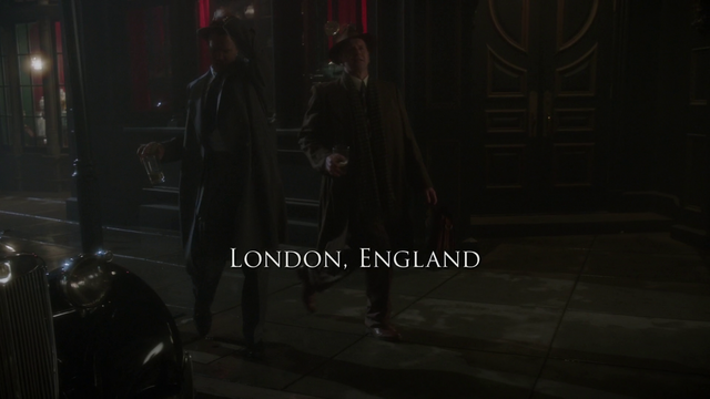 File:London, England (Agent Carter 2x08).png