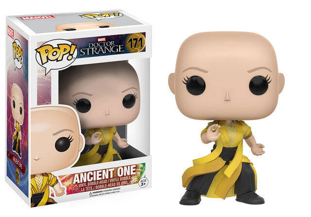 File:Ancient One Funko.jpg