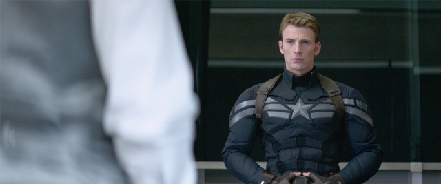 File:Cap's suit.png