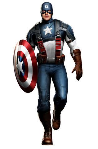 File:Captain America render-1.jpg