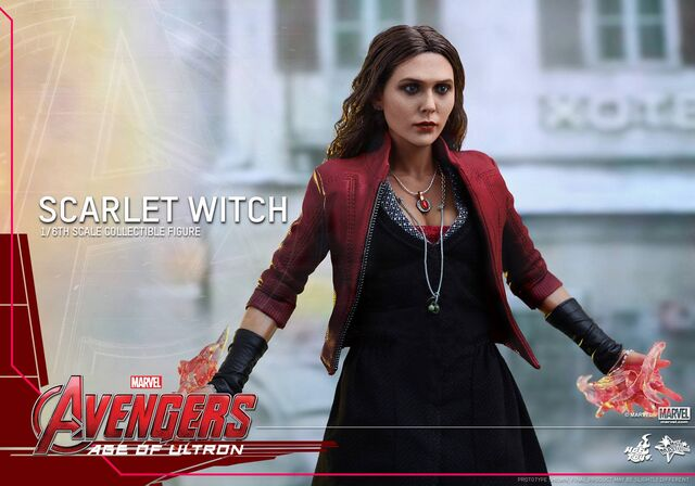 File:Scarlet Witch Hot Toys 5.jpg
