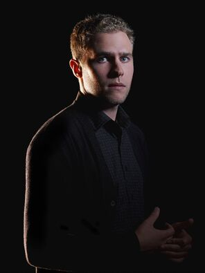 Fitz Promotional