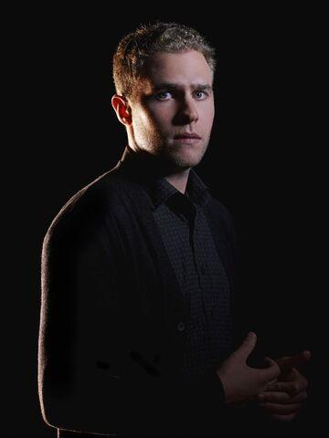 Soubor:Fitz Promotional.jpg