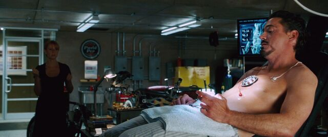 File:Iron-man1-movie-screencaps com-5855.jpg