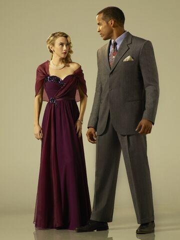 File:Agent Carter Season 2 Promo 21.jpg
