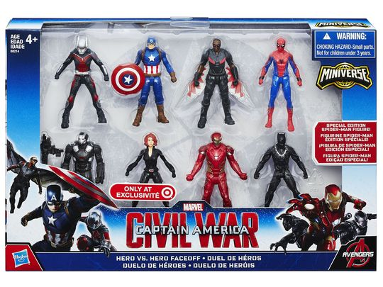 File:Civil War action figures.jpg