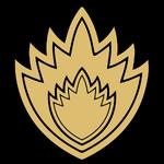 Ravagers-Logo 2