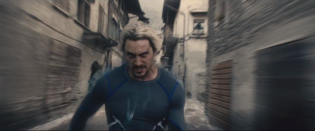 Soubor:Avengers Age of Ultron 125.png