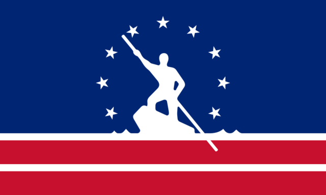 File:Flag of Richmond.png