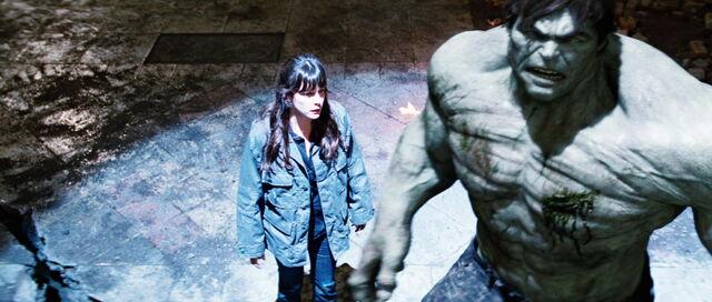 File:Hulk-Escapes-Betty.jpg