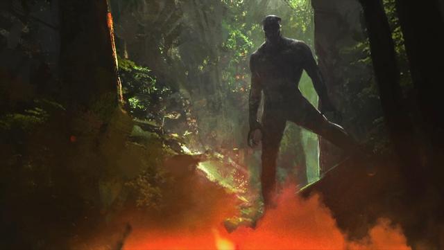 File:Black Panther Concept Art 2.png