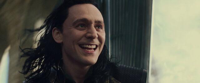 File:Loki-ManicLaugh-AsgardEscape.jpg