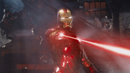 IronManLaser-TheAvengers