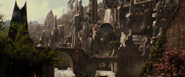 File:The Courtyards of Asgard.png