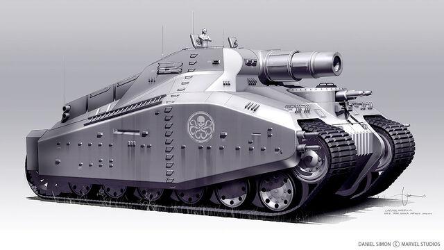 File:Hydra Tank.jpg