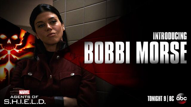 File:Introducing Bobbi Morse.jpg