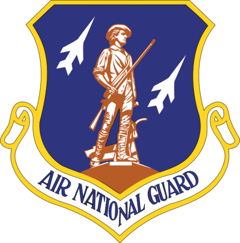 File:Air National Guard.png