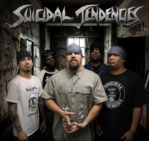 File:Suicidal Tendencies.jpg