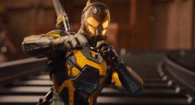 File:Ant-Man (film) 36.png